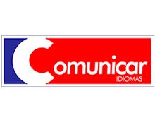 Comunicar Idiomas - G
