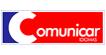 Comunicar Idiomas - P