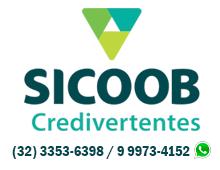 Sicoob Credivertentes - G