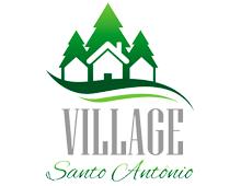 Village Santo Antônio - G