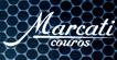 Marcati Couros - P