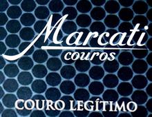 Marcati Couros - G