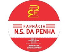Farmacia Nossa Senhora da Penha - G