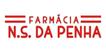 Farmacia Nossa Senhora da Penha - P