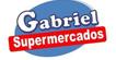 Gabriel Supermercados - P