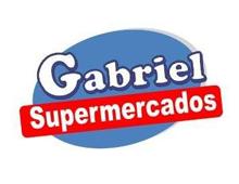 Gabriel Supermercados - G