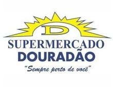 Supermercado Douradão - G