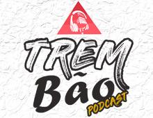 Trem Bao Podcast - G