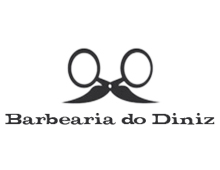 Barbearia do Diniz - G