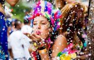 Confira a programação do carnaval em toda a região das Vertentes