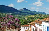 Governo de Minas lança programa para retomada do turismo no estado