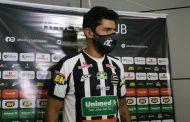 É HOJE: Loco Abreu pode estrear hoje pelo Athletic