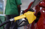 OUTRA VEZ: Gasolina e gás de cozinha estão mais caros à partir de hoje